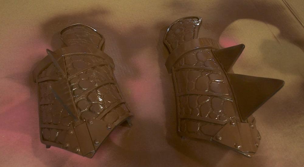 CosBond-Astrid-Armor4-4-min