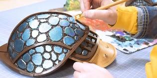 CosBond-Painting-Acrylics-vs-SprayPaint-min
