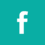 Social-Icon-Facebook-01aea4