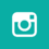 Social-Icon-Instagram-01aea4