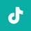 Social-Icon-TikTok-01aea4