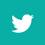 Social-Icon-Twitter-01aea4