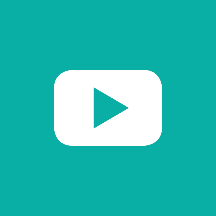 Social-Icon-YouTube-01aea4