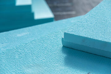Using Insulation Foam for Cosplay: Material Guide