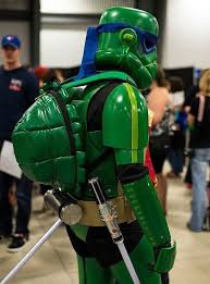 Image result for mashup cosplay