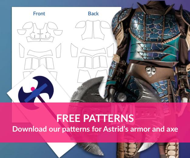 Astrid-Patterns-CTA-square-300px
