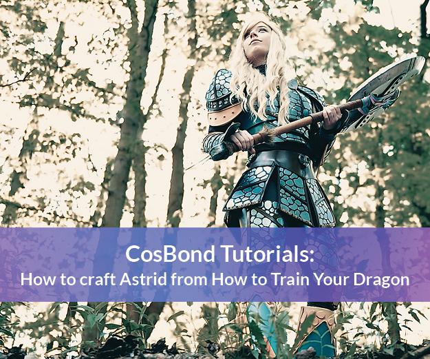 astrid-tutorial-banner