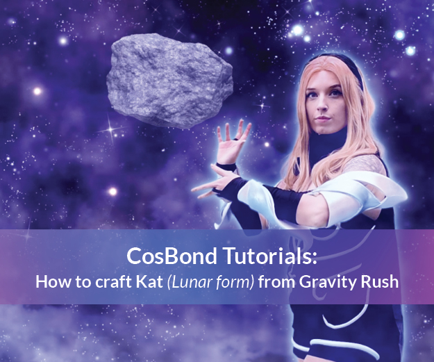 kat-tutorial-banner